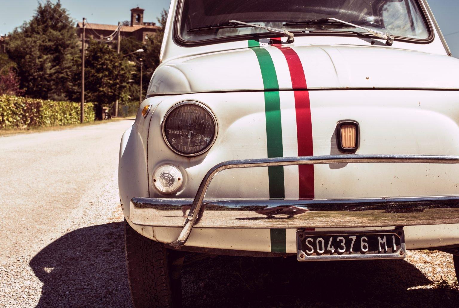 Patente B - Pratiche auto a castiglione delle stiviere ...